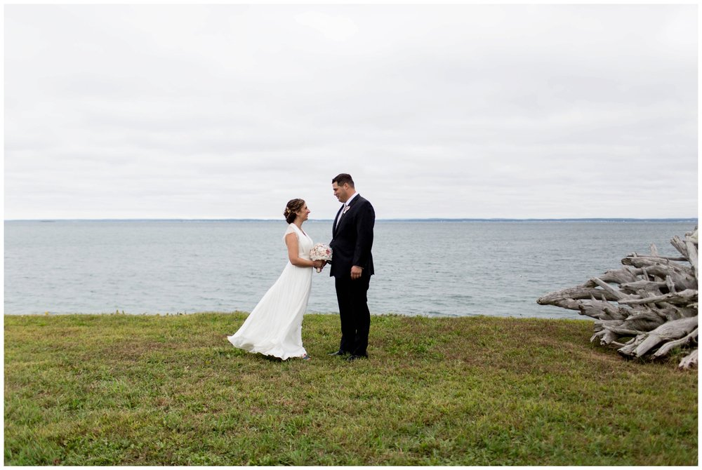 Driftwood_farms_wedding_Brooke_fitts039.JPG
