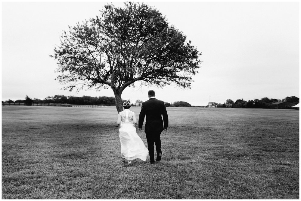 Driftwood_farms_wedding_Brooke_fitts042.JPG