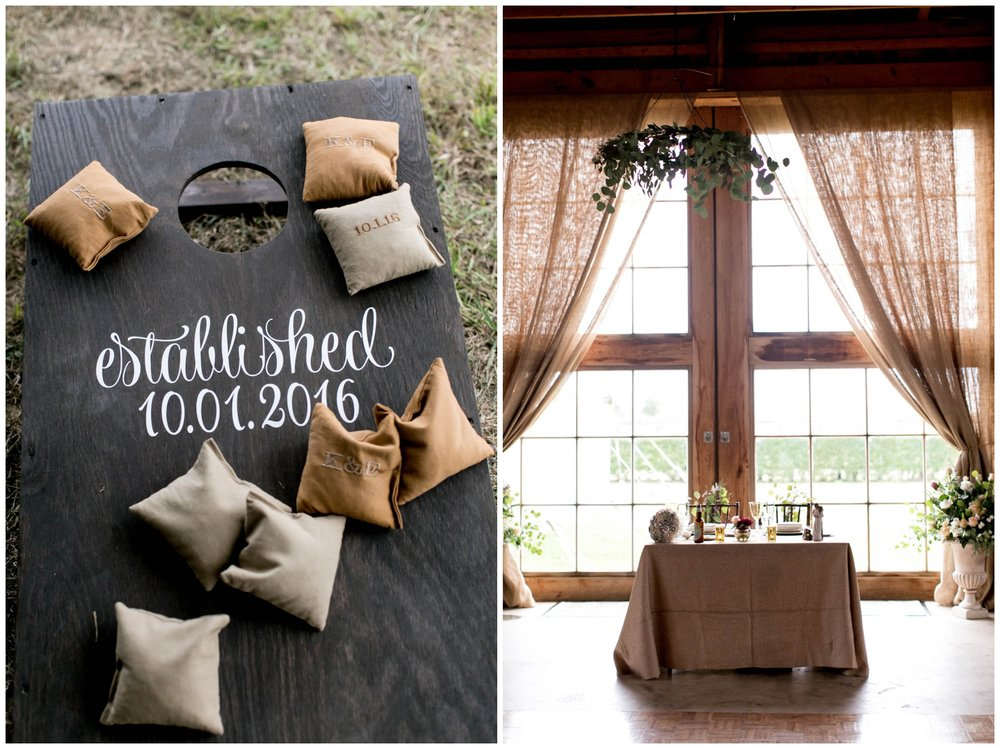 Driftwood_farms_wedding_Brooke_fitts050.JPG