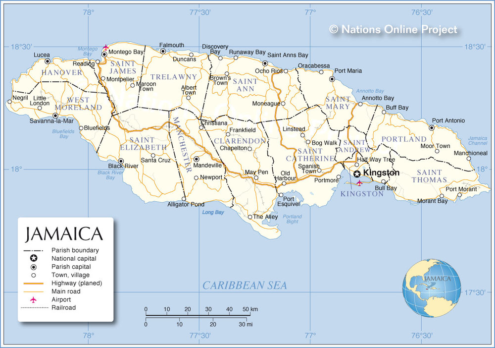 jamaica-administrative-map.jpg