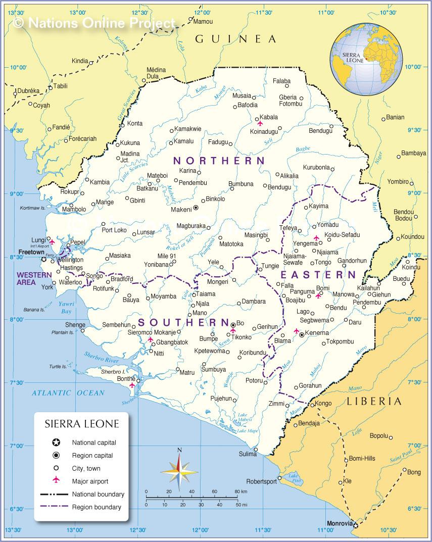 sierra-leone-admin-map.jpg