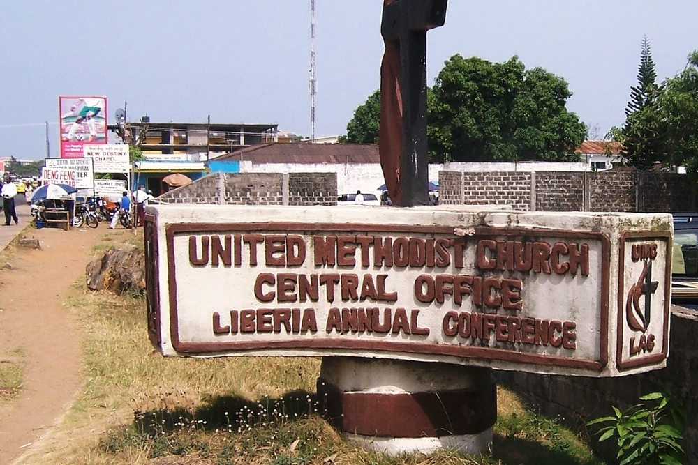 Liberia conference office.jpg