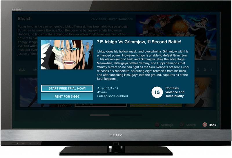 5-TV.png
