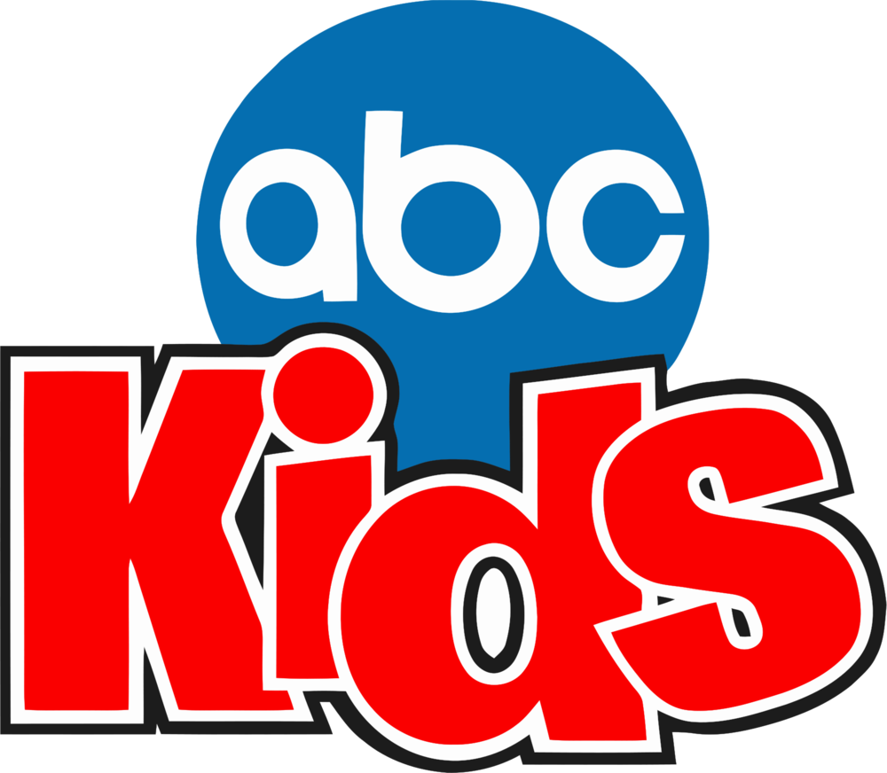 ABC_Kids.png