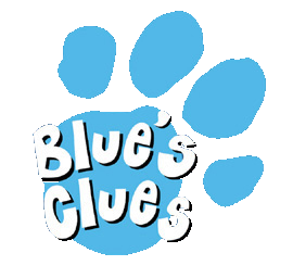 blues-clues.png