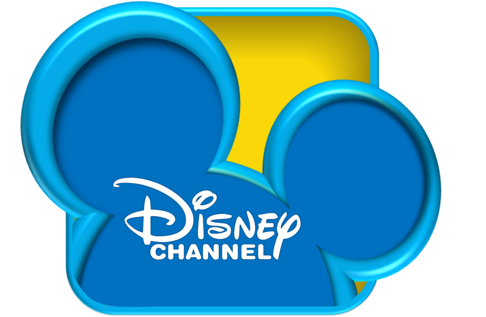 Disney_Channel_logo.png