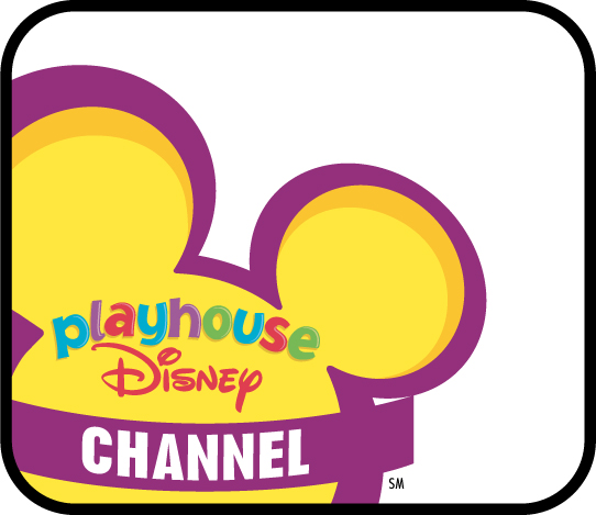 playhouse-disney.jpg