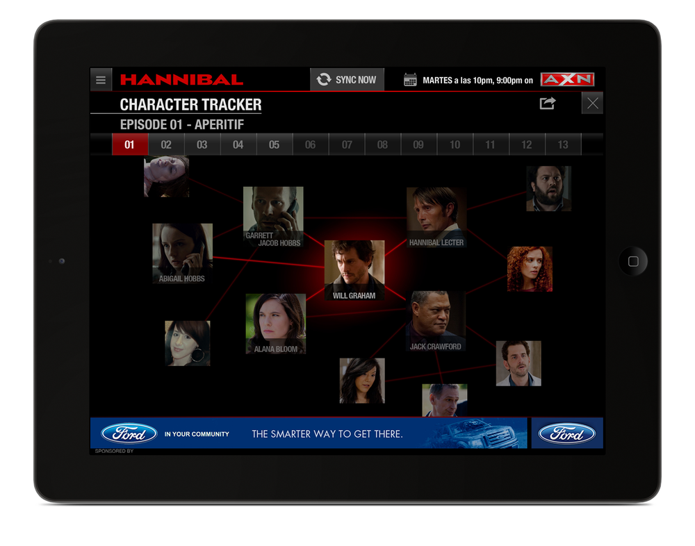 04.0_Hannibal-iPad_Character-Tracker.png