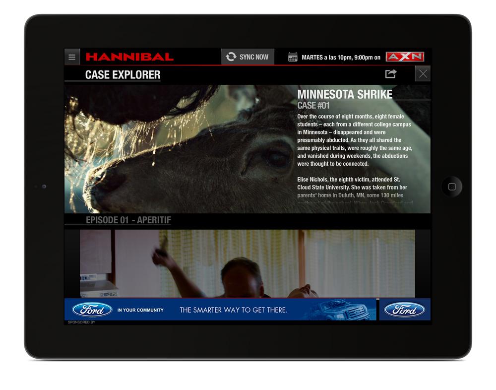 03.1_Hannibal-iPad_Case-Explorer_Case-Details.png