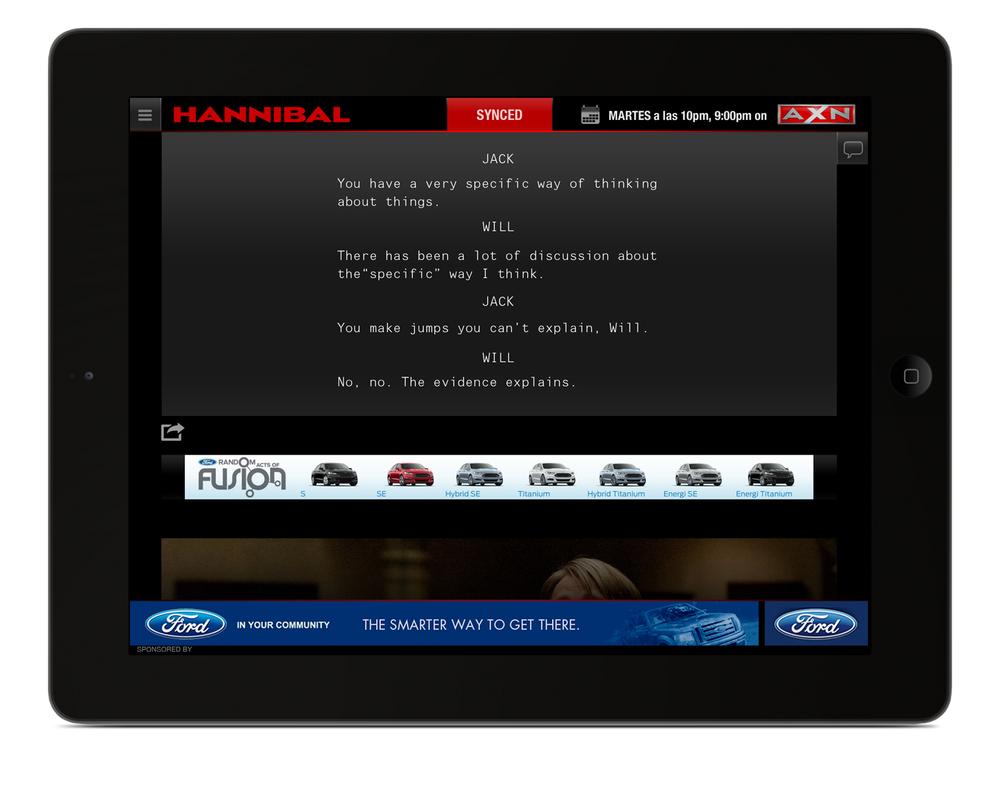 05.2_Hannibal-iPad_Sync_Script-Excerpt.png