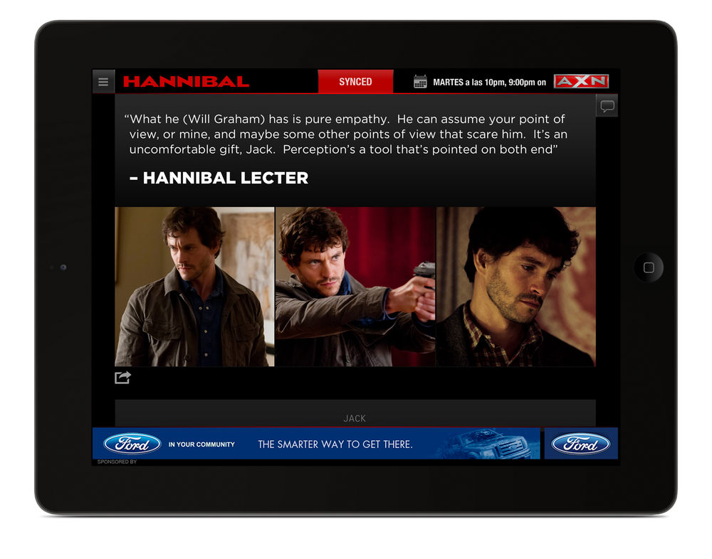 05.3_Hannibal-iPad_Sync_Photo-Galleries.png