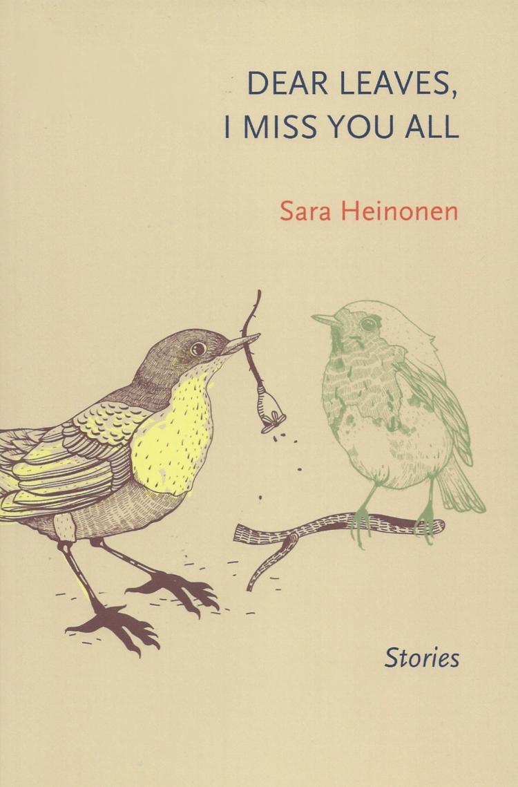 Sara+Heinonen+51WF76S+letter+of+direction.jpg