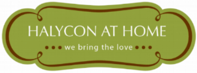 Halcyon at Home Logo-1.png