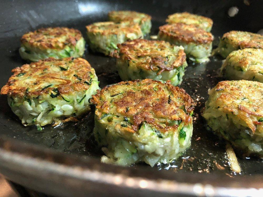 zucchini cakes.jpg