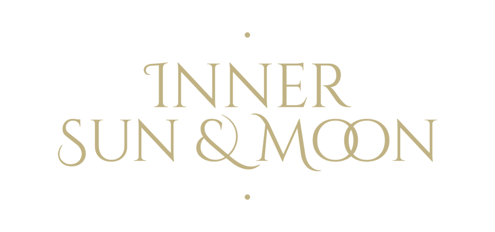 Inner Sun And Moon Logo.png