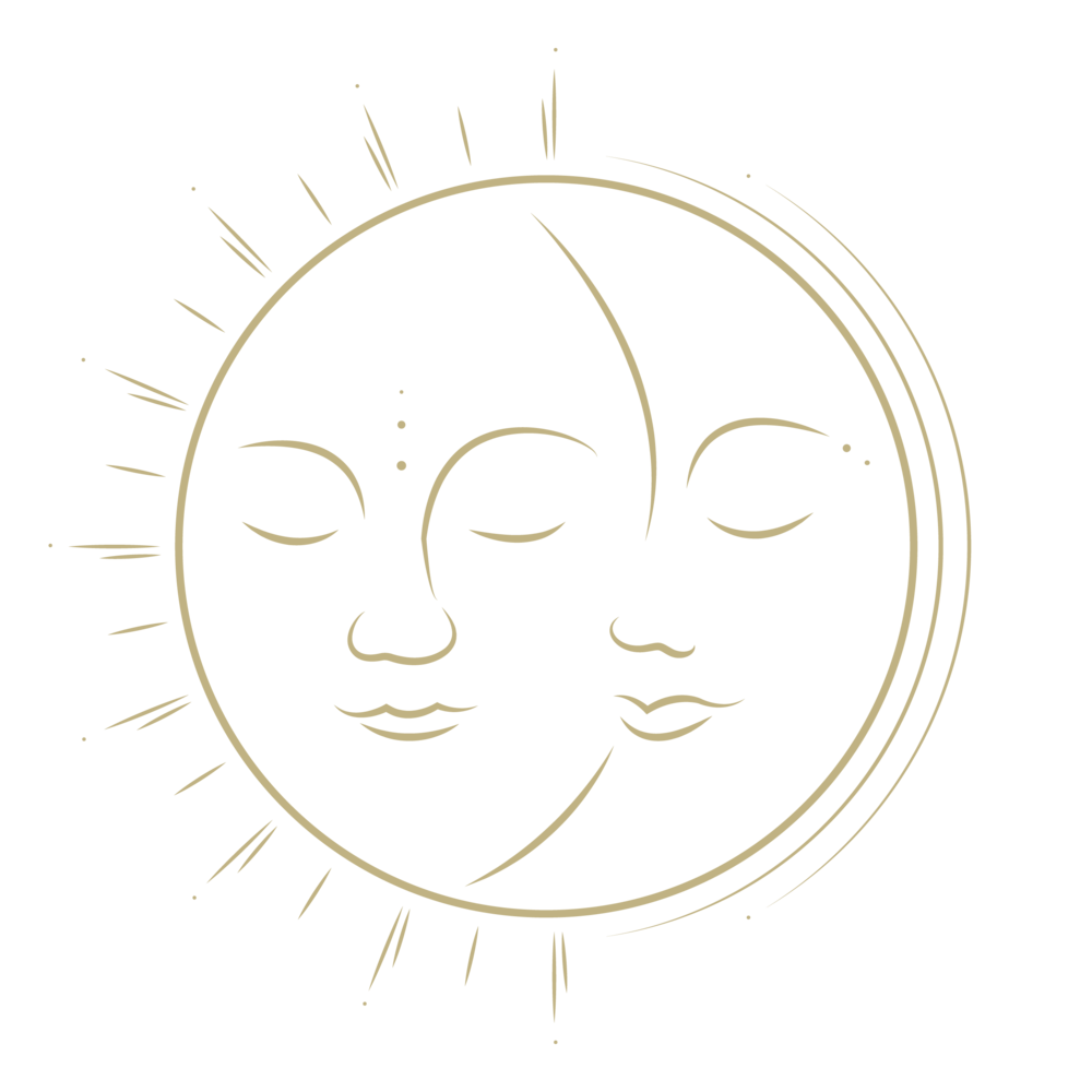bInner Sun & Moon Logo_Centered_Medium Res_Gold.png