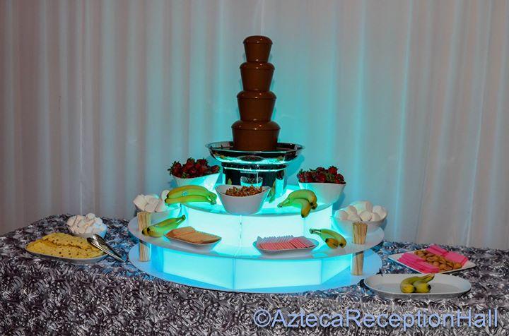 chocolate led.jpg