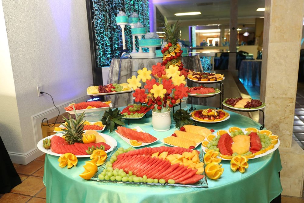 fruit table .jpg