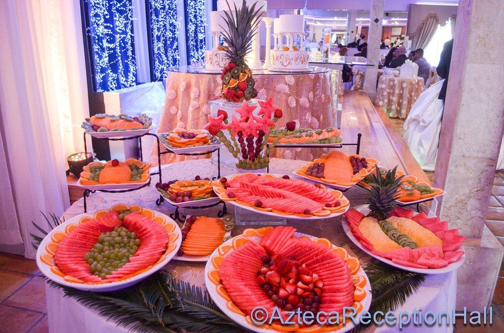 fruit wedding.jpg