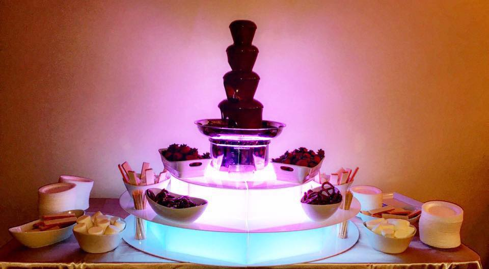 led fountain.jpg