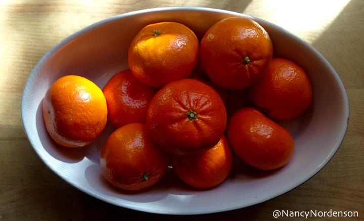 738. Mandarin Oranges.jpg