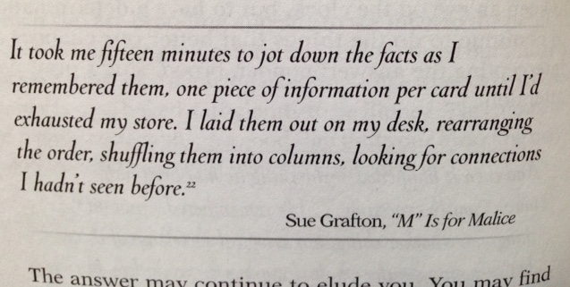 Remembering Sue Grafton.jpg