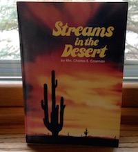 Streams in the Desert.jpg