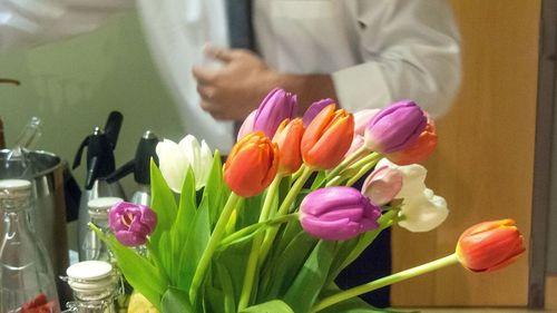Celebrating Finding LIvelihood - flowers.jpg