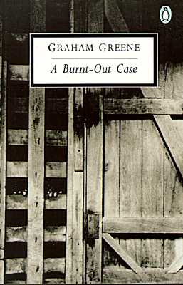 Graham Greene A Burnt-Out Case.jpg