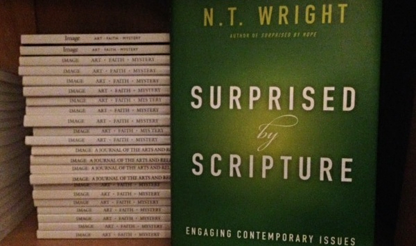On reading Wrights Surprised by Scripture.png