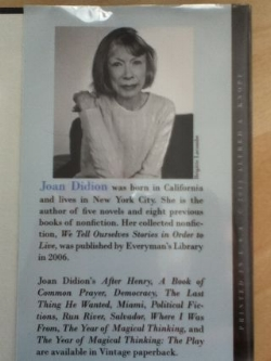 Joan Didion Blue Nights.jpg