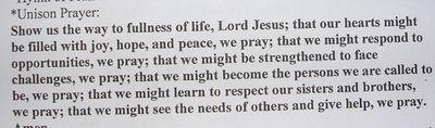 Prayer for the fifth Sunday after Epiphany.jpg