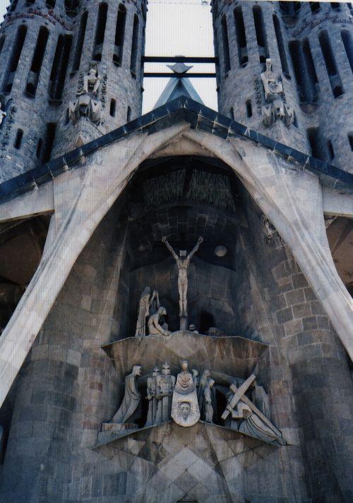 Good Friday - La Sagrada.jpg