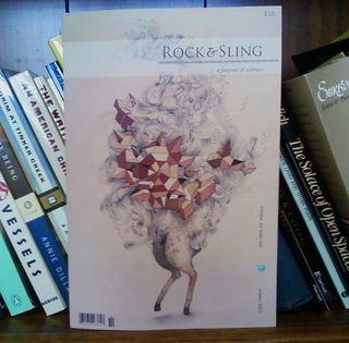 New literary journals- Saint Katherine Review and Rock & Sling2.jpg