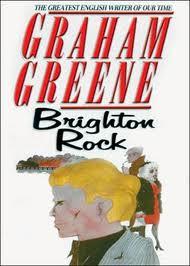 Graham Greene- books and movies.jpg
