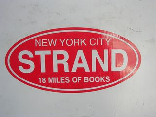 Books at 12th and Broadway.jpg