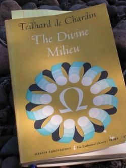 The Divine Milieu.jpg