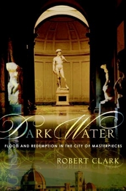 Clark Dark Water.jpg