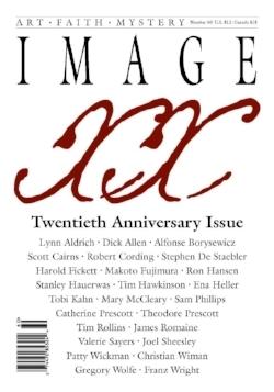 Image 20 Anniversary.jpg