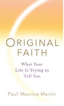 Original Faith.png