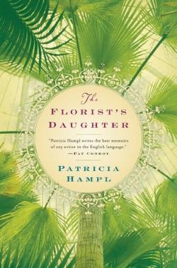 Hampl The Florists Daughter.jpg