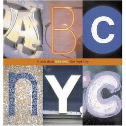 2005-07-11 ABC.jpg