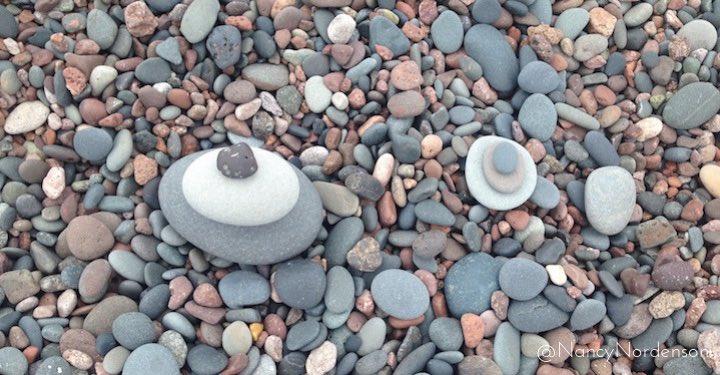 751. Superior Stone Pillars.jpg