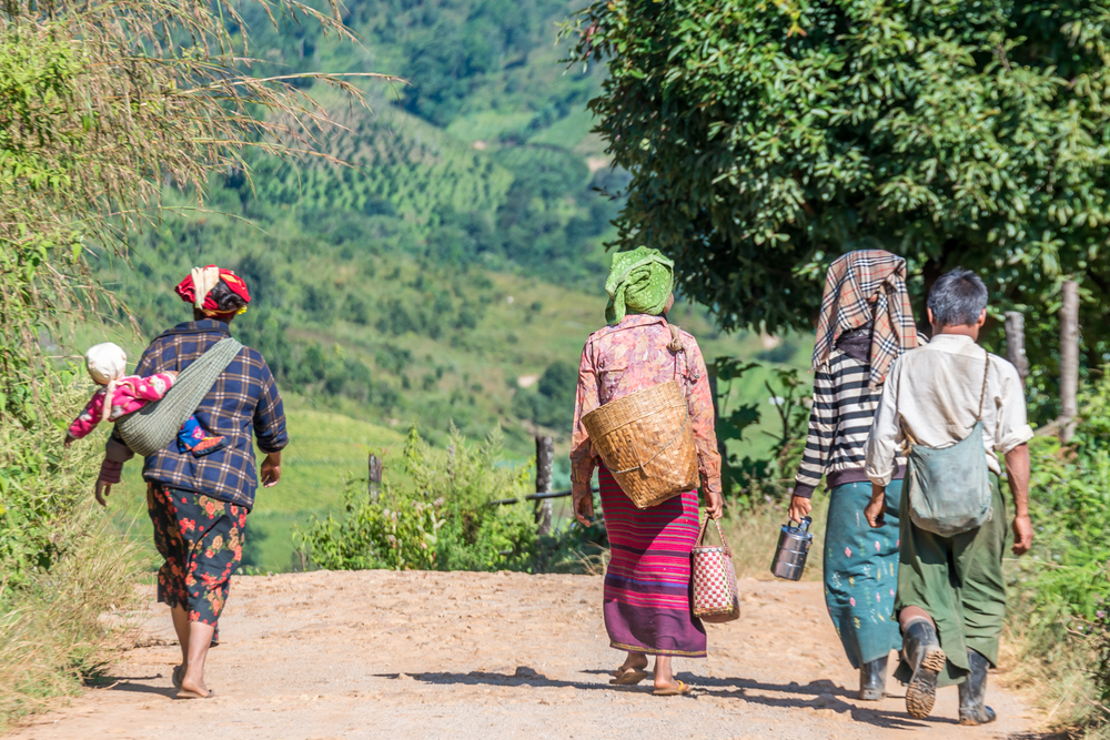 RichardSilver_Project1_Myanmar_02.jpg