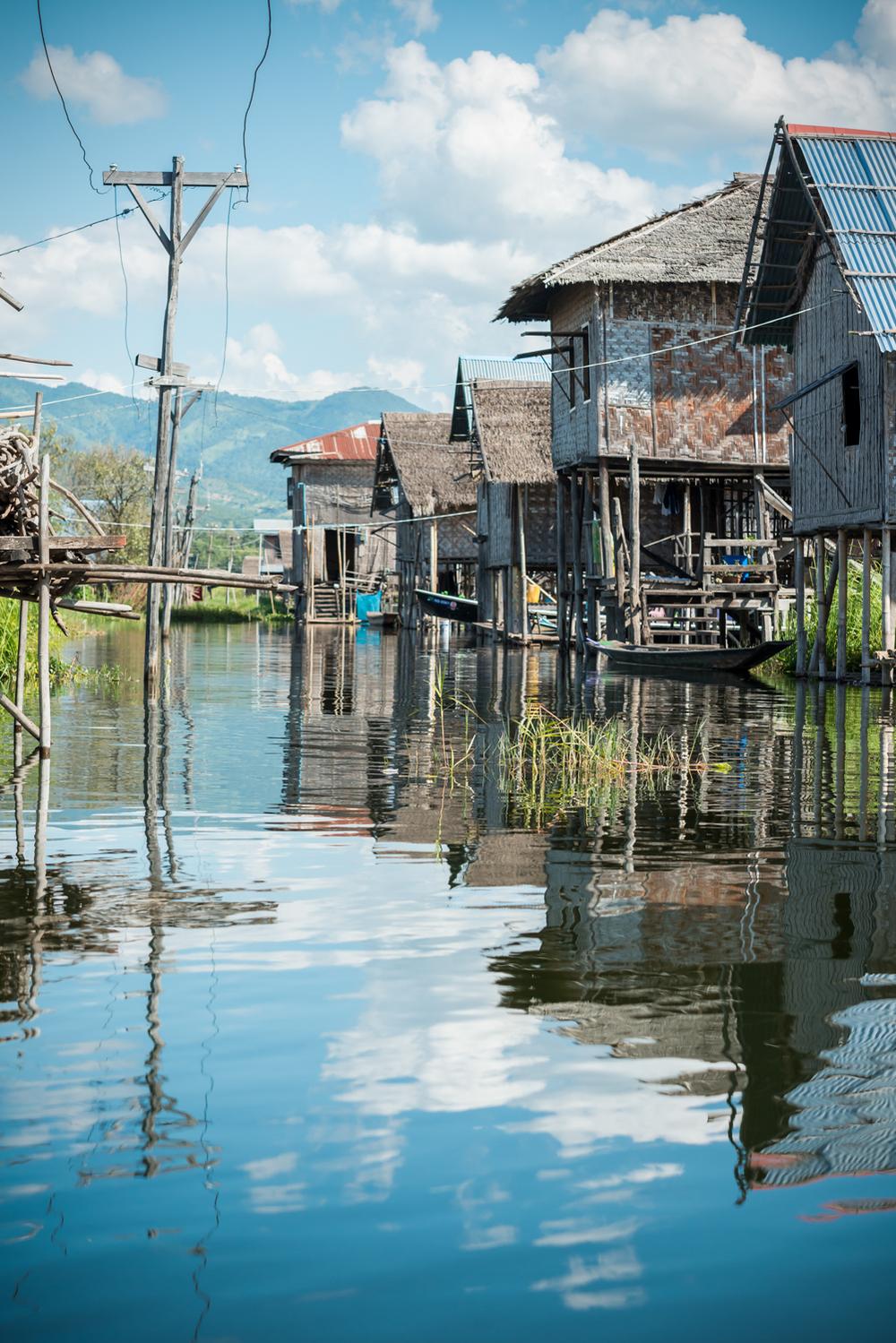 RichardSilver_Project1_Myanmar_04.jpg