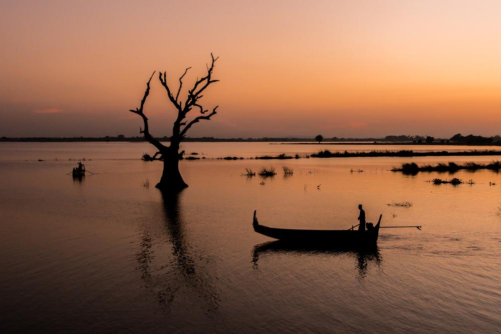 RichardSilver_Project1_Myanmar_05.jpg