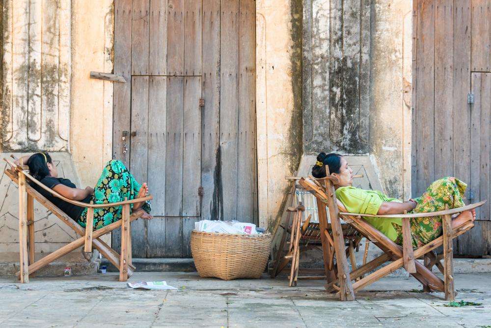 RichardSilver_Project1_Myanmar_11.jpg