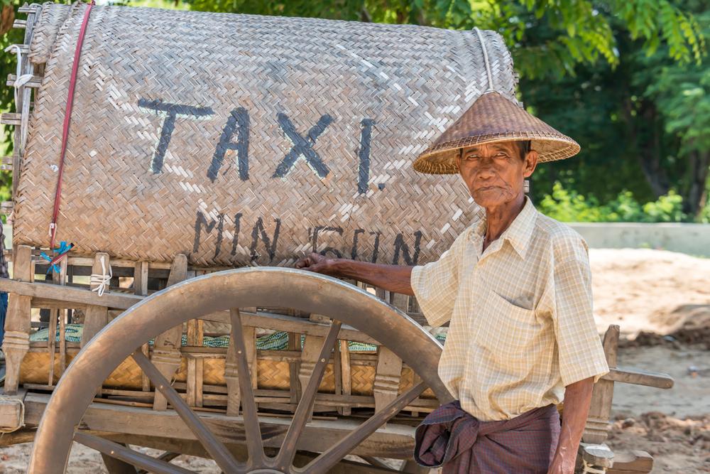 RichardSilver_Project1_Myanmar_12.jpg