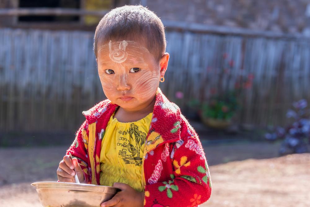 RichardSilver_Project1_Myanmar_14.jpg