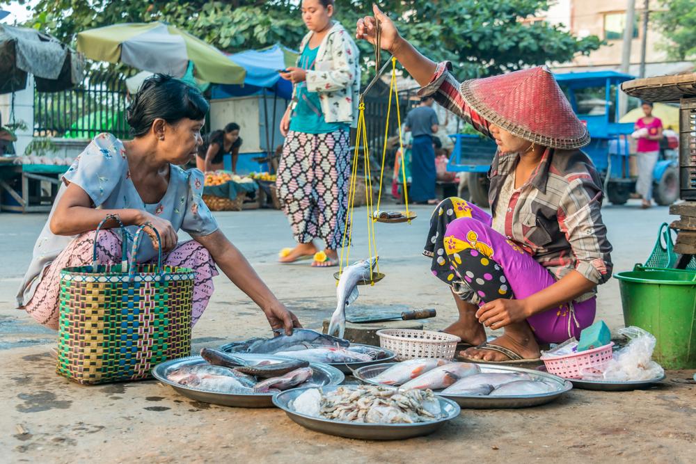 RichardSilver_Project1_Myanmar_15.jpg